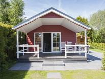 Holiday home 1340618 for 6 persons in Voorthuizen