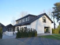 Ferienhaus 1340623 für 24 Personen in Voorthuizen
