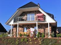 Appartement de vacances 1340674 pour 4 personnes , Dranske-Lancken