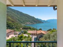 Ferienhaus 1340745 für 3 Personen in Olgiasca