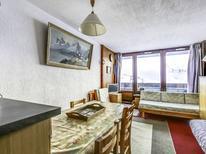 Appartement 1340768 voor 4 personen in Tignes