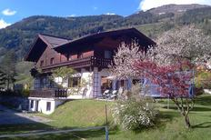 Holiday home 1340801 for 14 persons in Dorfgastein