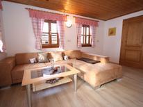 Ferienwohnung 1340802 für 4 Personen in Eben im Pongau