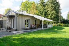 Ferienhaus 1340805 für 4 Personen in Hasselfelde