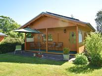 Villa 1340828 per 4 persone in Kägsdorf