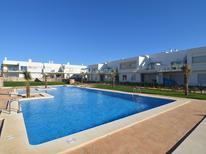 Maison de vacances 1340854 pour 6 personnes , Los Montesinos