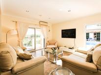 Dom wakacyjny 1340855 dla 10 osób w Alcúdia