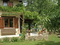 Vakantiehuis 1340877 voor 6 personen in Parisot