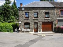 Ferienhaus 1340897 für 8 Personen in Marcourt