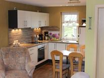 Ferienhaus 1340921 für 4 Personen in Bastorf