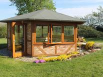Vakantiehuis 1340929 voor 6 personen in Boiensdorf