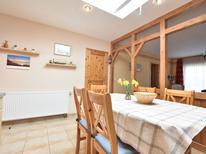 Ferienwohnung 1340974 für 5 Personen in Rerik-Garvsmühlen
