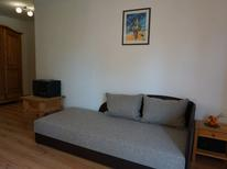 Appartement 1340991 voor 4 personen in Wieck am Darß