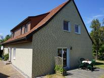 Holiday apartment 1340991 for 4 persons in Wieck am Darß