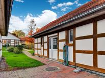 Studio 1340994 for 2 persons in Wohlenberger Wiek