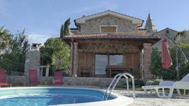 Holiday home 1341029 for 6 persons in Poljica auf Krk