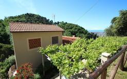 Ferienhaus 1341046 für 6 Personen in Monteggiori