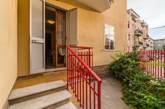 Apartamento 1341077 para 5 personas en Alghero