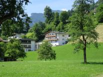 Holiday apartment 1341136 for 9 persons in Mayrhofen