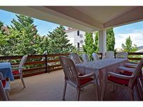 Studio 1341186 för 3 personer i Starigrad-Paklenica