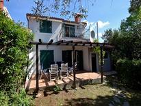 Casa de vacaciones 1341190 para 7 personas en Starigrad-Paklenica