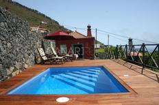Holiday home 1341642 for 3 persons in Fuencaliente de la Palma