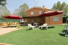 Holiday home 1342365 for 14 persons in Seseña
