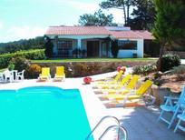 Dom wakacyjny 1342373 dla 6 dorosłych + 2 dzieci w Colares