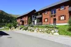Mieszkanie wakacyjne 1342382 dla 4 dorosłych + 2 dzieci w Niederwölz