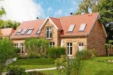 Holiday home 1342392 for 4 persons in Liepe auf Usedom
