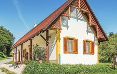 Ferienhaus 1342436 für 2 Erwachsene + 1 Kind in Gaas