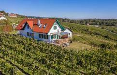 Ferienhaus 1342440 für 6 Erwachsene + 2 Kinder in Eisenberg an der Pinka