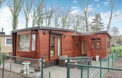 Ferienhaus 1342448 für 4 Personen in Lanaken