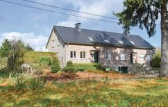 Holiday home 1342449 for 10 persons in Büllingen