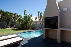 Vakantiehuis 1342501 voor 6 volwassenen + 2 kinderen in Kaapstad