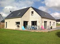 Holiday home 1342505 for 10 persons in Blainville-sur-Mer