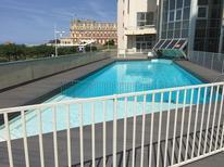 Appartement 1342508 voor 4 personen in Biarritz