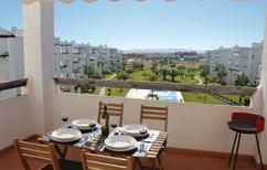 Holiday apartment 1342519 for 4 persons in La Torre Golf Resort