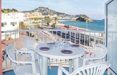 Holiday apartment 1342526 for 8 persons in Blanes