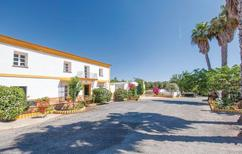 Rekreační dům 1342534 pro 12 osob v San Juan del Puerto, Spain