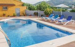 Holiday home 1342541 for 8 persons in Alora