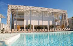 Holiday apartment 1342558 for 6 persons in Cap d'Agde