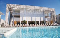 Holiday home 1342559 for 6 persons in Cap d'Agde