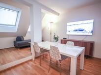 Appartement de vacances 1342587 pour 3 personnes , Innsbruck