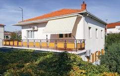 Ferienwohnung 1342674 für 8 Personen in Kastel Stafilic