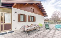 Ferienhaus 1342702 für 6 Personen in Tambre d'Alpago
