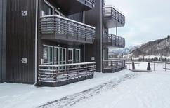 Appartement de vacances 1342725 pour 9 personnes , Hemsedal