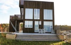 Maison de vacances 1342728 pour 6 adultes + 2 enfants , Øysang