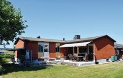 Semesterhus 1342735 för 8 personer i Visby