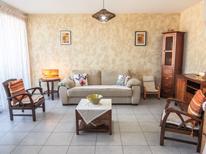 Appartement 1342739 voor 4 personen in Saint-Cyprien